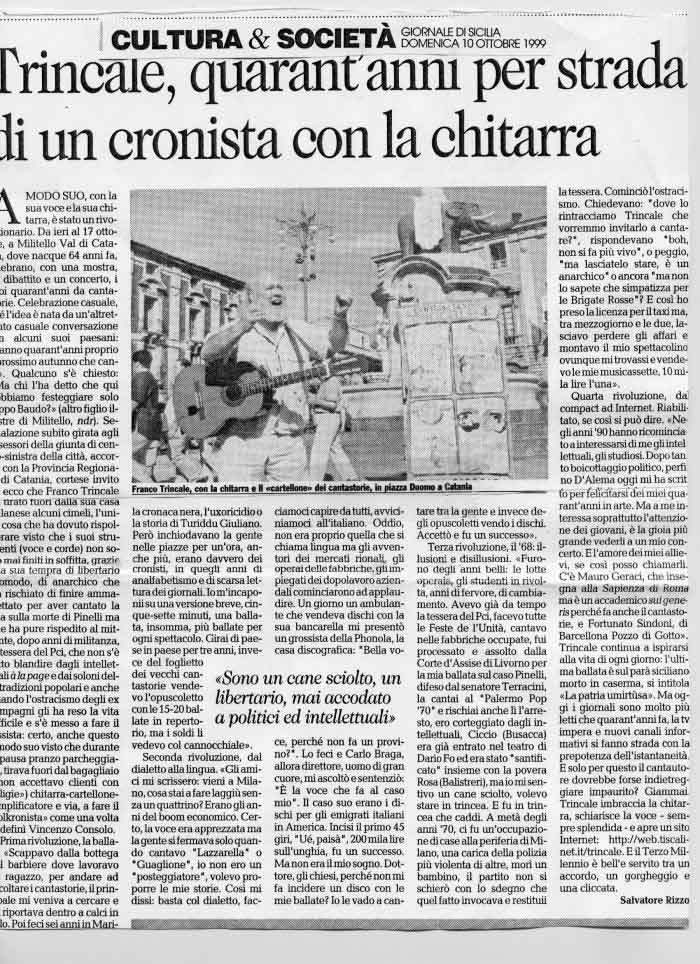 giornale di calabria platinum - photo#40